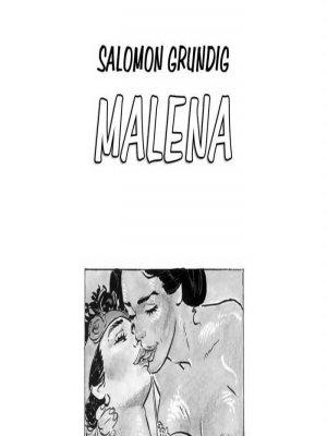 Malena 1. rész