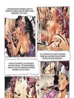 Malena 1. rész - 7. oldal