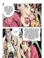 Malena 1. rész - 10. oldal