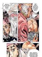 Malena 1. rész - 16. oldal