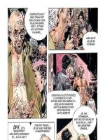 Malena 1. rész - 18. oldal