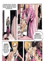 Malena 1. rész - 22. oldal