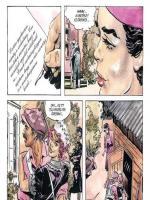 Malena 1. rész - 23. oldal