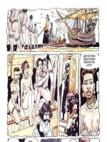 Malena 1. rész - 30. oldal
