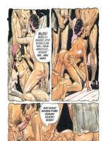 Malena 1. rész - 32. oldal