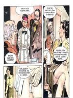 Malena 1. rész - 33. oldal