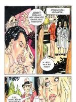 Malena 1. rész - 35. oldal