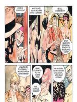 Malena 1. rész - 36. oldal