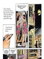 Malena 1. rész - 42. oldal