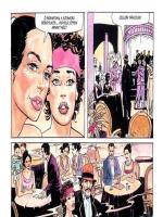 Malena 1. rész - 44. oldal