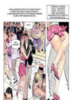 Malena 1. rész - 45. oldal