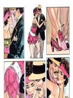 Malena 1. rész - 46. oldal