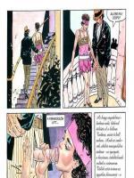 Malena 1. rész - 47. oldal