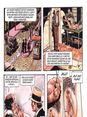 Malena 2. rész - 3. oldal