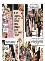 Malena 2. rész - 6. oldal