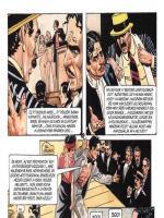 Malena 2. rész - 7. oldal