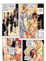 Malena 2. rész - 8. oldal