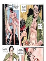 Malena 2. rész - 11. oldal