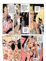 Malena 2. rész - 13. oldal