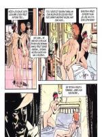 Malena 2. rész - 16. oldal