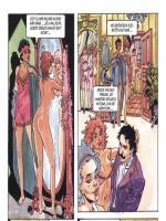 Malena 2. rész - 17. oldal
