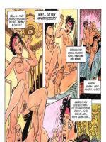 Malena 2. rész - 19. oldal