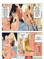 Malena 2. rész - 23. oldal
