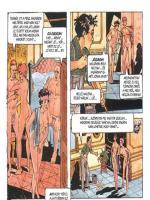 Malena 2. rész - 24. oldal
