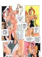 Malena 2. rész - 30. oldal