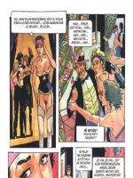 Malena 2. rész - 33. oldal