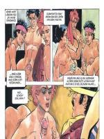 Malena 2. rész - 36. oldal