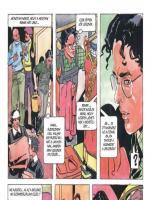 Malena 2. rész - 38. oldal