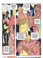 Malena 2. rész - 39. oldal