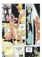 Malena 2. rész - 41. oldal