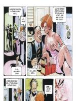 Malena 2. rész - 42. oldal