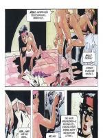 Malena 2. rész - 43. oldal
