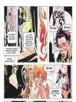 Malena 2. rész - 44. oldal