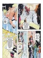 Malena 2. rész - 45. oldal