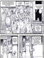 Mária-Magdaléna Nevelőintézet - 6. oldal