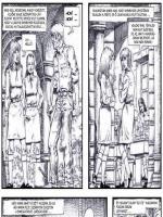 Mária-Magdaléna Nevelőintézet - 10. oldal
