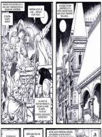 Mária-Magdaléna Nevelőintézet - 12. oldal