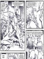 Mária-Magdaléna Nevelőintézet - 15. oldal
