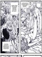 Mária-Magdaléna Nevelőintézet - 22. oldal