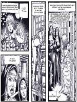 Mária-Magdaléna Nevelőintézet - 26. oldal
