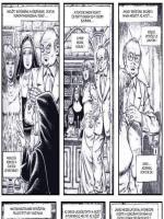Mária-Magdaléna Nevelőintézet - 28. oldal