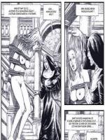 Mária-Magdaléna Nevelőintézet - 32. oldal