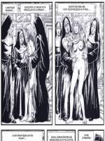 Mária-Magdaléna Nevelőintézet - 34. oldal