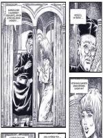 Mária-Magdaléna Nevelőintézet - 35. oldal