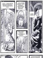 Mária-Magdaléna Nevelőintézet - 36. oldal