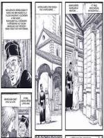 Mária-Magdaléna Nevelőintézet - 37. oldal